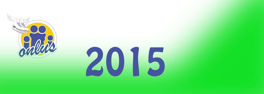 Tanti eventi e iniziative a dicembre 2015