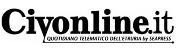 civonline1