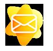 email ordine