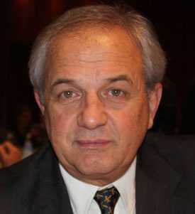 vicepresidente-fondazione-panetti