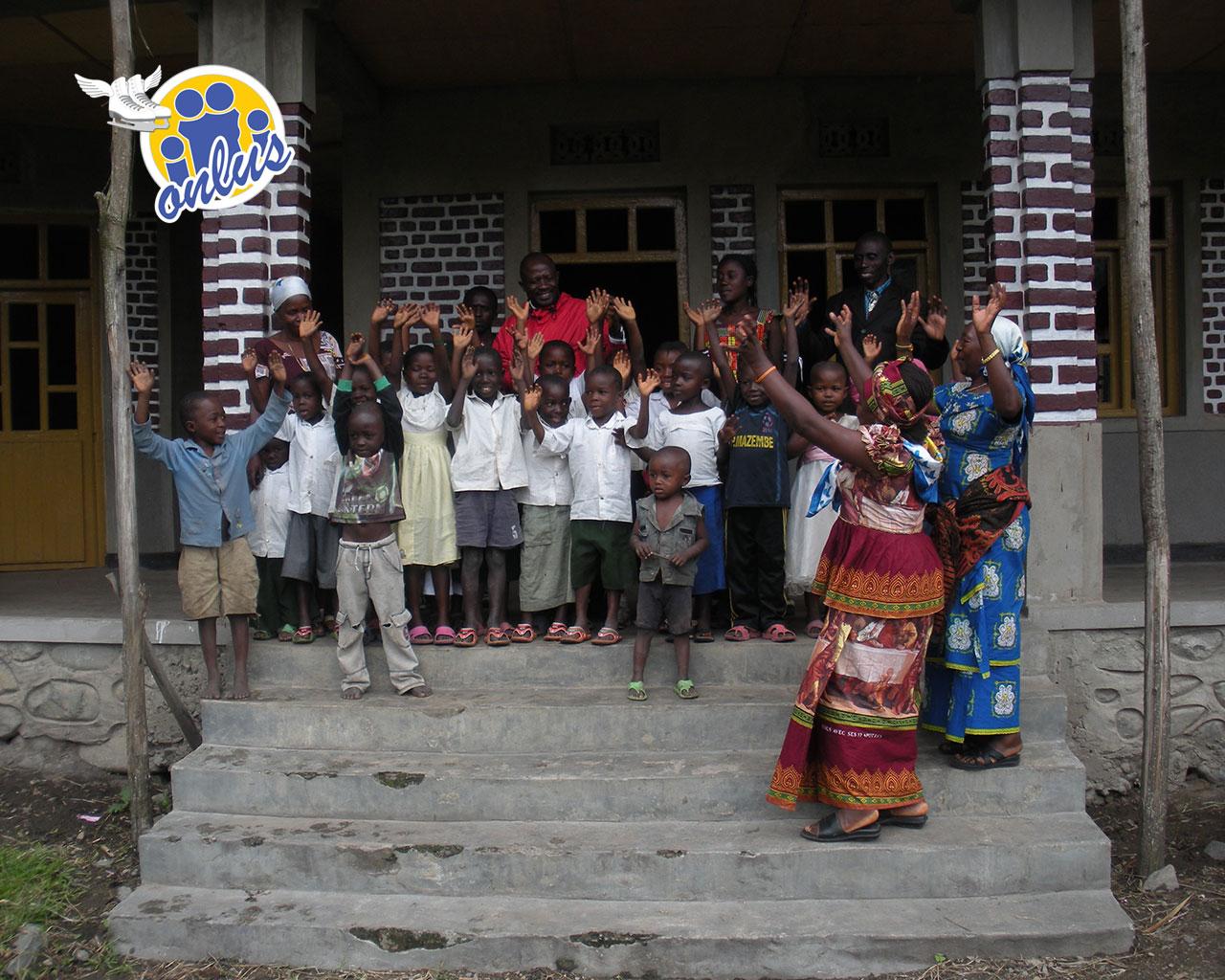 Emanuela-Panetti-scuola-Congo