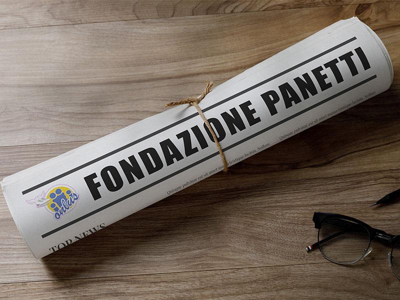 FONDAZIONE-PANETTI-NEWS