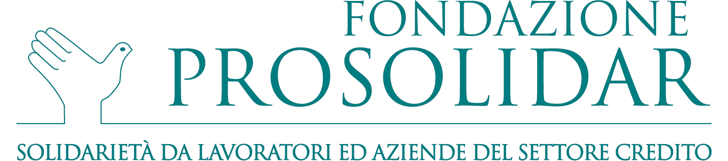 Logo_prosolidar_new