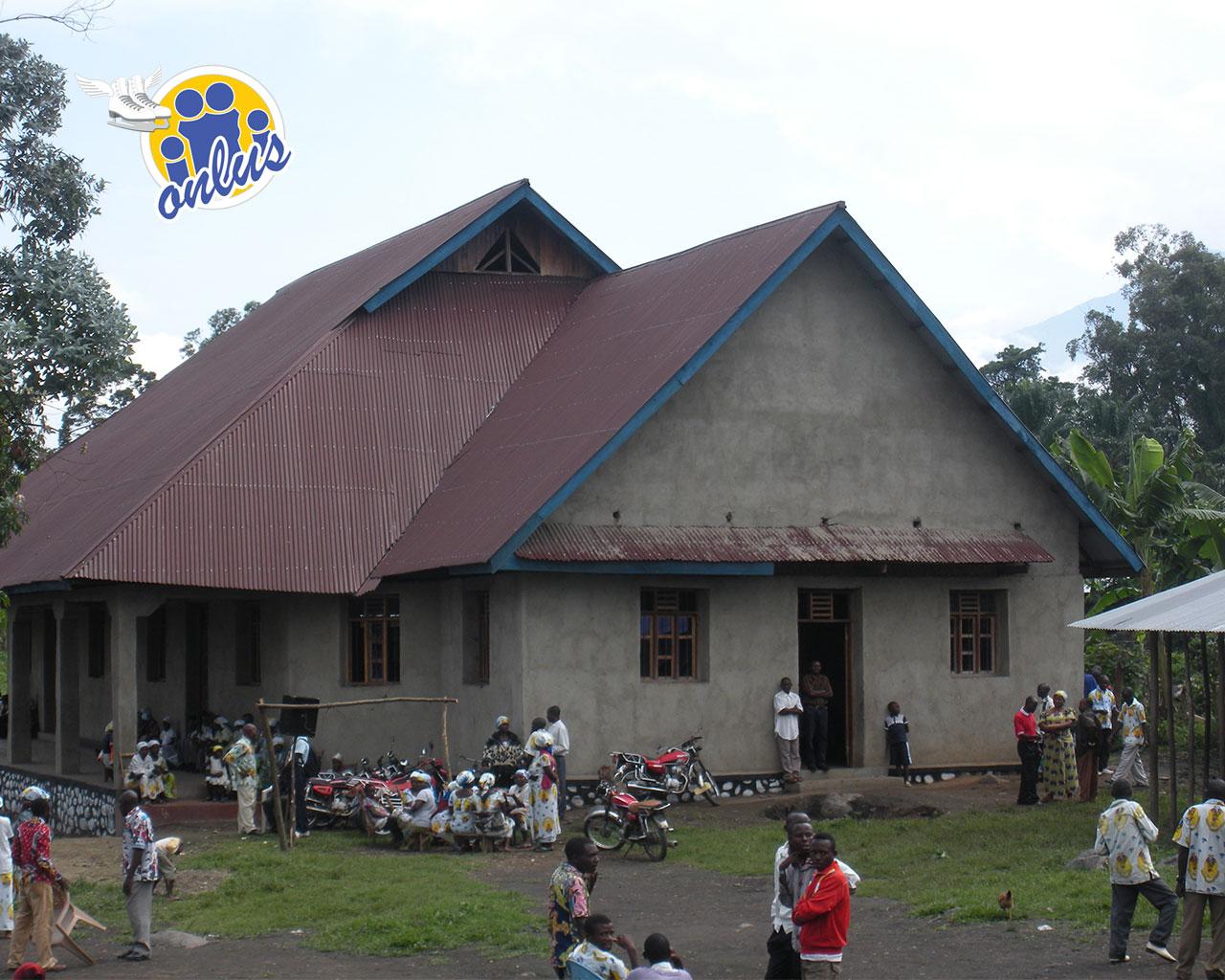 centro-Tabasamu-fondazione-panetti-onlus