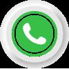 whatsapp-contatti-fondazione-panetti