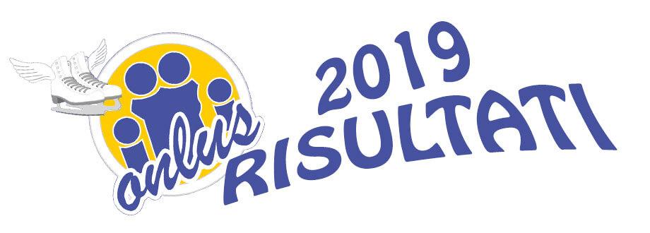 I risultati del 2019