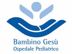 LogoBBG