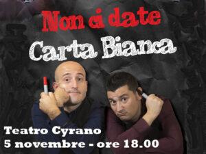 Teatro1120017