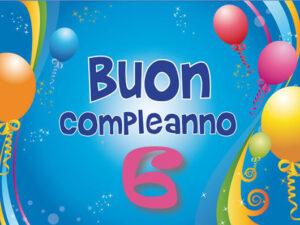 auguri buon compleanno6