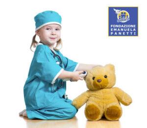 bambina con orsetto1