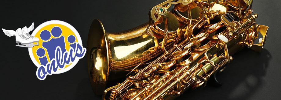 Concerto Soul Solidale