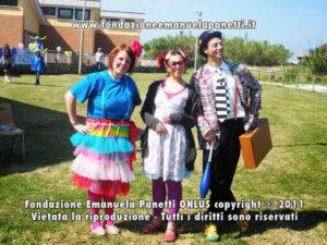 donoxsorriso2011