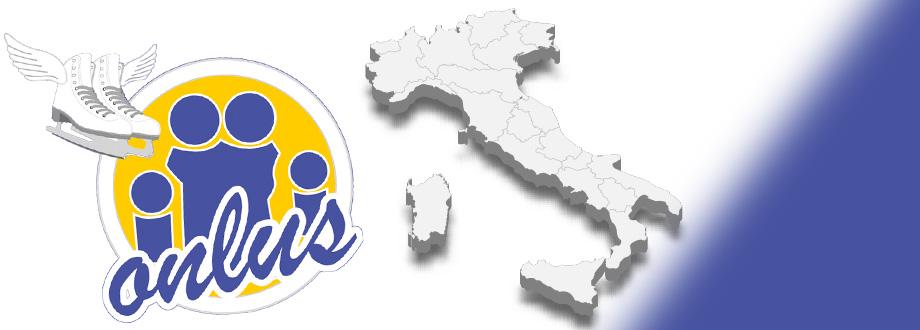 fondazione progetti in italia header