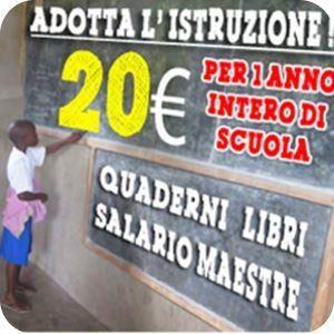 istruzione2 1