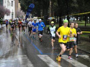 maratona2015