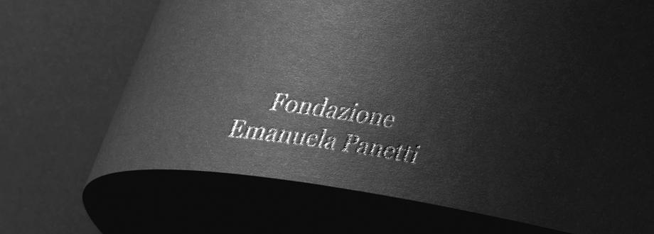 Cena di presentazione della Onlus Panetti