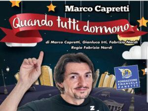 Capretti2018news1
