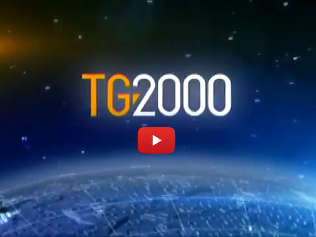 TG2000play