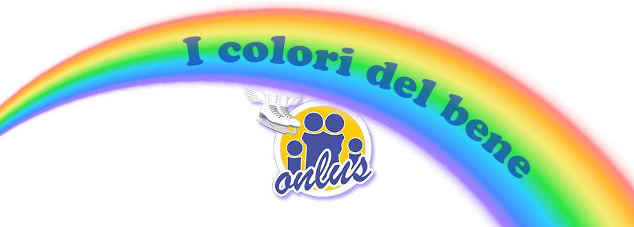 I colori del bene