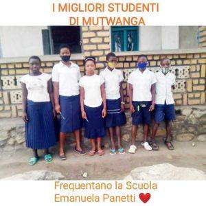 scuola mutwanga migliori studenti